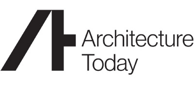 Join us at the Architecture Today Education Seminar