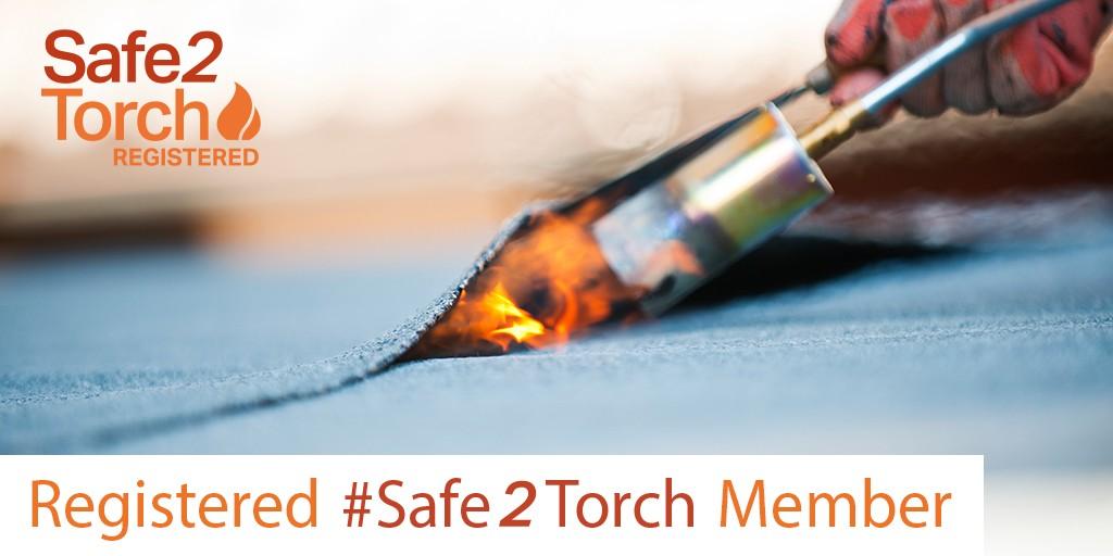 Safe2Torch for Schools - Registration