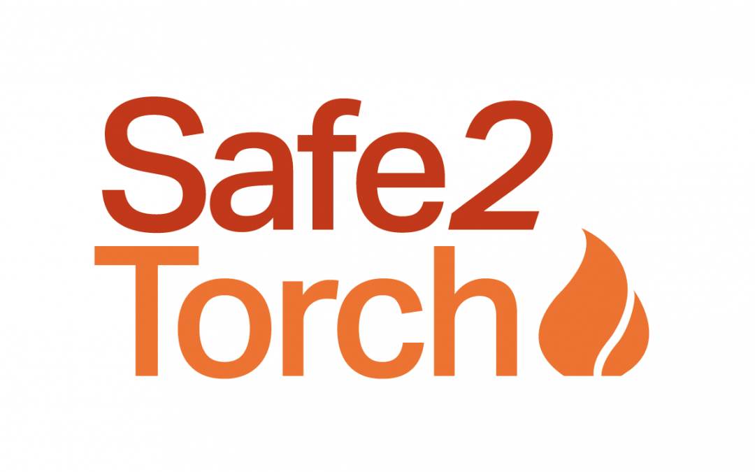 Safe2Torch – A Guide for Schools