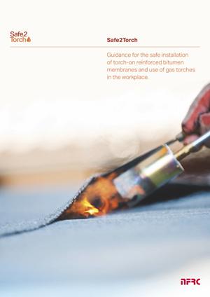 Safe2Torch Guidance Document